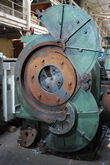 "Used 3 3/8"" SOLIDS,"