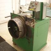 MACBEE ENGINEERING CORP., U.S.A