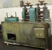 STANAT MANUFACTURING CO CXBB216