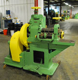 "10"" x 2 5/8"", WATERBURY FARREL,"