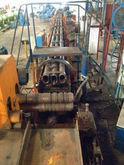 100,000 Lb. (50 Tons), AETNA ST