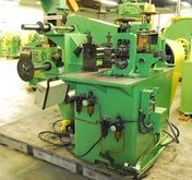 ..... RUESCH MACHINE CO NUMBER: