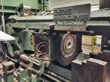 1250 Metric Ton, SMS, 1990, ALU