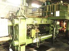 600 Ton, SIDDHARTH, OIL HYDRAUL