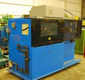 ENGINEERED MACHINERY, USA 05008