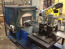 Used EWEN CONTINUOUS