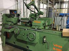 2013 Vikas Machine Industries (