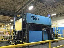 Fenn Manufacturing Co. VNC 60-5