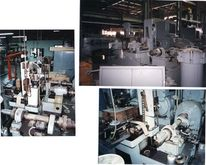 Waterbury Farrel Co. ZR 15 - 8-