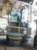 Used Sedin in Limano