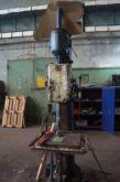 Used Drilling machin