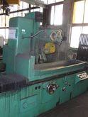 Grinding machine SPD 30