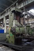 Used Boring mill WD
