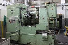 Gear Grinding Machine 53A50