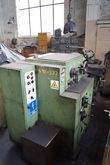 Used Lathe WMW DH 25