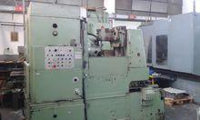 Gear hobbing machine 53 A 50