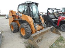 Used 2012 Case SR250