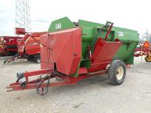Farm Aid 340