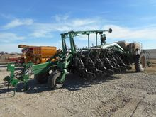 2005 Great Plains YP1225A