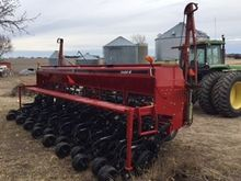 Case IH 5400-20 Soybean Special