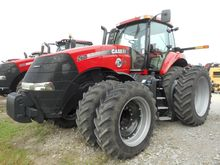 Used 2013 Case IH MX