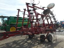 Used Case IH 4300-30