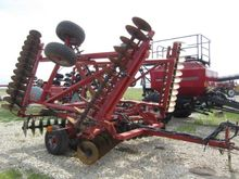 Used Case IH 3950-29