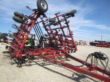 Used 2009 Case IH Ti