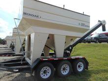 Meridian 375 RT8