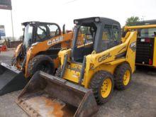 Used Gehl Skid Steers for sale  Gehl equipment & more | Machinio