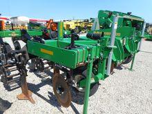 2014 Great Plains 1300-5
