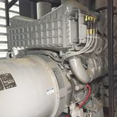 Used MTU Generator i