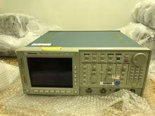 Tektronix 754A Oscilloscope
