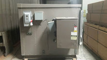Used York Air Handling Units