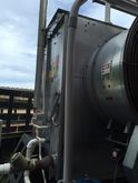 68 Ton Used BAC Cooling Tower -