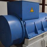Marelli Generator - Continuous