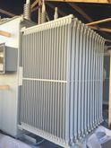ABB Small Power Transformers -