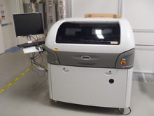 DEK Horizon 05 Screen Printer