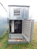 Used Pump House S-Fl
