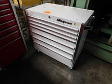 Snap-On Toolboxes