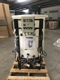 Skidmore Glycol Feed Systems 10