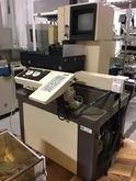Used K&S 775 Dicing