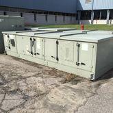 Used Trane Air Handling Units