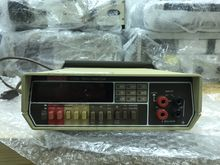 Keithley 173A Multimeter