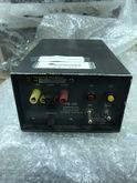 Teledyne Philbrook P-294 Power