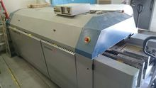 Electrovert Omni 5 Reflow Oven