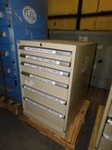 Lista 6 Drawer Storage Cabinets