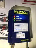 Bacharach HGM300 Halogen Gas Mo