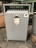Cutler-Hammer 225 KVA Dry Type
