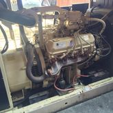 Used 100 kW Kohler S